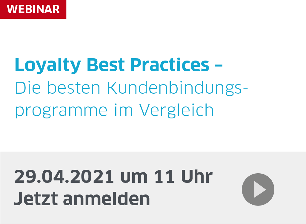 Webinar Kachel Loyalty Best Practices